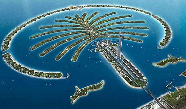 Offshore Company Setup in Dubai
