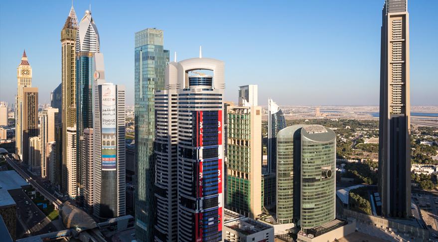Free Zone Company setup in Dubai