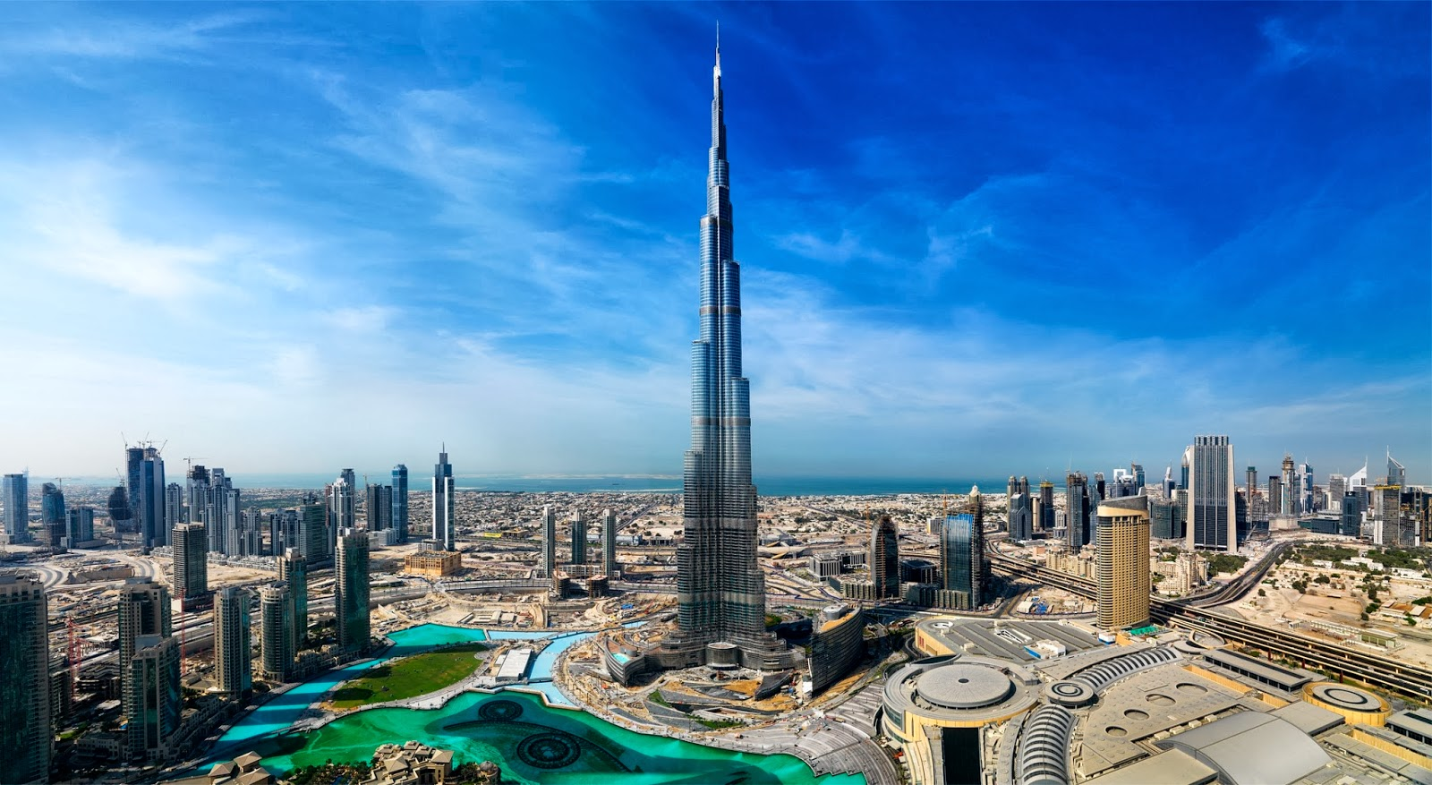 Mainland Company setup UAE