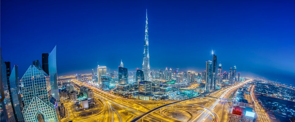 mainland company set up in Dubai