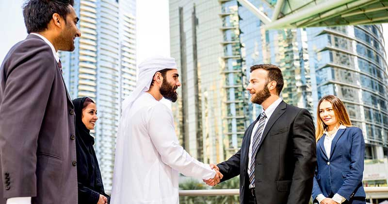 Rules Regarding Offshore Company Formation