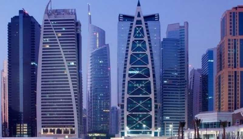 JLT Free Zone Business Setup