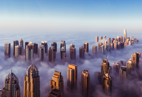 10 Most Profitable Business Ideas In Dubai To Do In 2021