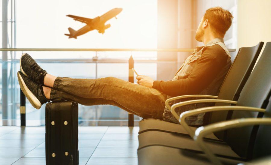Travel Agency Dubai